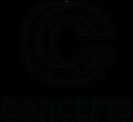 Concepts International LLC USA Logo