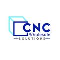 CNC Wholesale Solutions logo