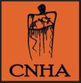 Canyonlands Natural History Association Logo