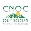 Cnoc Outdoors Logo