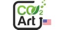 Co2Art Logo
