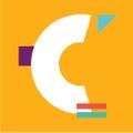 Coastal Business Supplies USA Logo