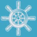 Coastal Cotton Logo