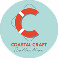 Coastal Craft Collective UK Logo