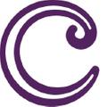 Coastal Crunch Logo
