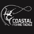 Coastal Fishing Australia Logo