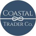 Coastal Trader Co Logo