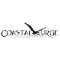 Coastal Urge Logo