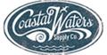 Coastal Waters Supply Company Logo