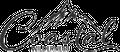 Coastal Wilderness logo