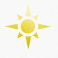 COASTAORO Logo