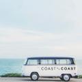 COAST by COAST Logo