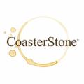 CoasterStone Logo