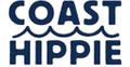 CoastHippie Logo