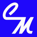 Coastline Mall Logo