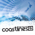 Coastlines NZ Logo