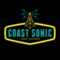 Coast Sonic Logo
