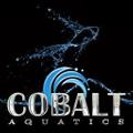Cobalt Aquatics USA Logo