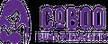 Coboo Spray logo