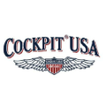 Cockpit Usa Logo