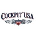 Cockpit Usa Logo
