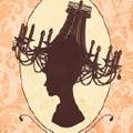 Coco Coquette USA Logo