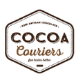 Cocoa Couriers Logo