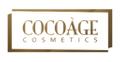 Cocoage Cosmetics Logo