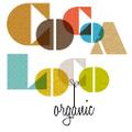 Cocoa Loco UK Logo