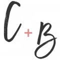 Coco and Bella Logo