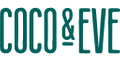 Coco And Eve Logo
