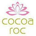 Cocoa Roc Logo