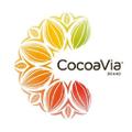 Cocoavia Logo