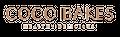 Coco Bakes Logo
