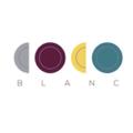 COCO BLANC Logo