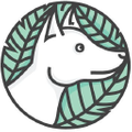 Cocochew Logo