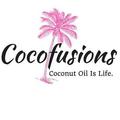 Cocofusions Skincare logo