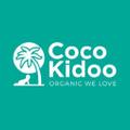 COCOKIDOO Logo