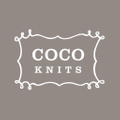 Cocoknits Logo