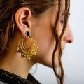 www.cocolocojewelry.com Logo