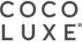 cocoluxelife Logo