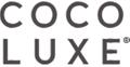 Coco Luxe Life AUS logo