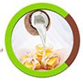 Cocome logo