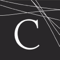 Coco Melody Logo