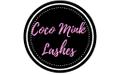 Coco Mink Lashes Logo