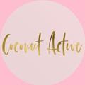 Coconutactive Logo