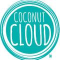 Coconut Cloud Logo