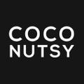 Coconutsy Logo
