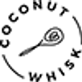 Coconut Whisk Logo