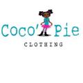 Coco'Pie Clothing USA Logo